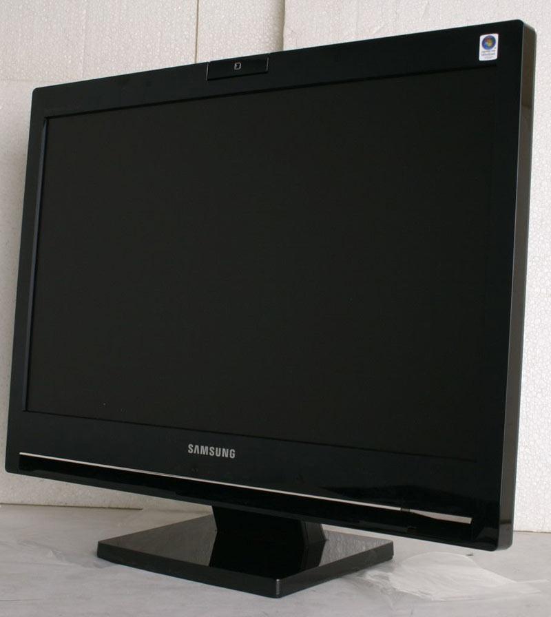 ViewSonic VX1940w 19 widescreen  bittechnet
