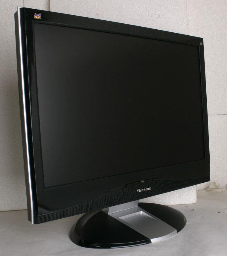 PC Press PC 142